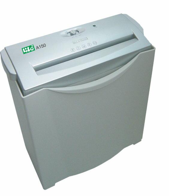 LIFE徠福 A150 全自動碎紙機