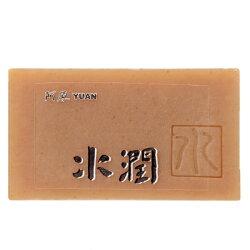 【剩餘4塊,賣完為止】阿原肥皂 水潤皂(100g/塊)x1