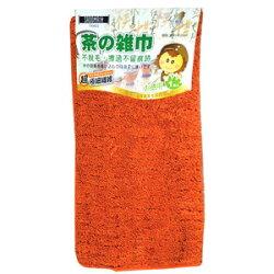 仙德曼 茶巾 30x30cm 1枚入