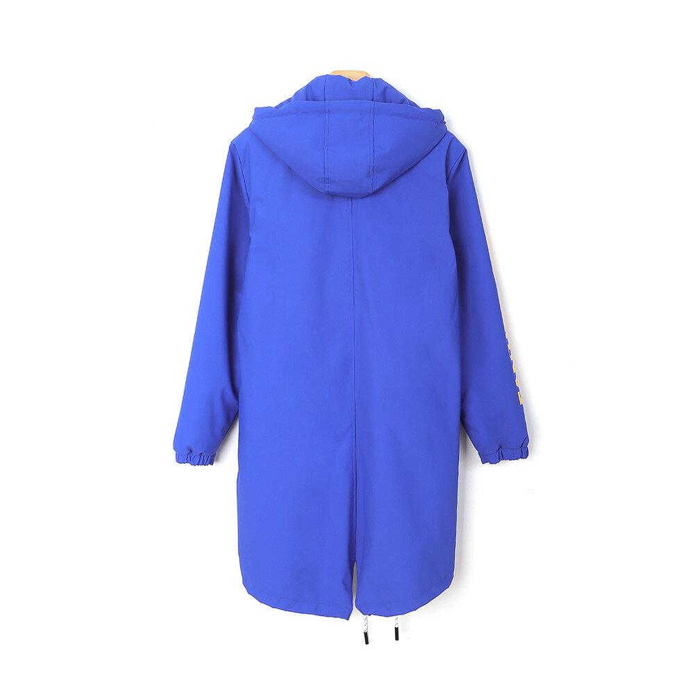 【FANTINO】外套(男)-藍 945335 6