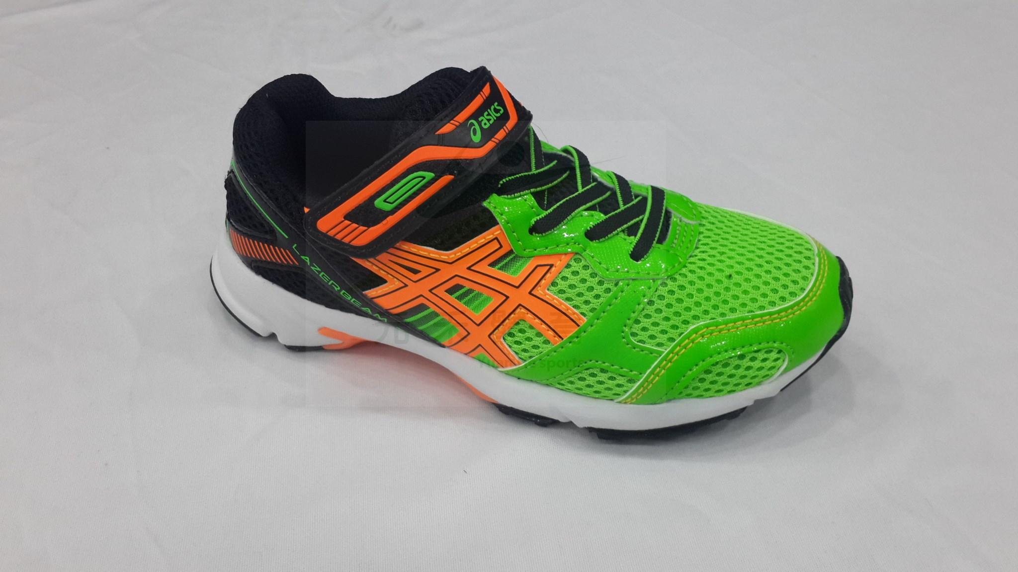 元禾〉ASICS 亞瑟士 童鞋慢跑鞋 C728N-8530