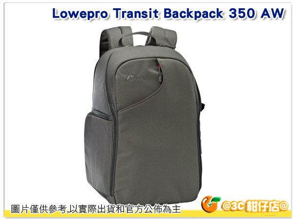 Lowepro 羅普 Transit Backpack 350 AW 創斯特 350 AW 相機雙肩後背包 立福公司貨