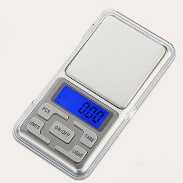 藍光100克-0.01克 電子秤 珠寶秤 克拉秤(0.01g-100g)可計數 台兩秤【DK460】◎123便利屋◎