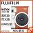 Fujifilm Instax Mini90 拍立得 恆昶公司貨 富士 送束口袋+小腳架+副電 免運 有問有優惠 送超值好禮 2