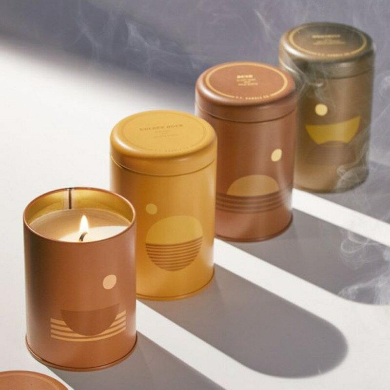 [現貨特價✨] P.F. Candle Co. 日落系列 香氛蠟燭 PF Sunset (板娘的愛)