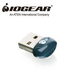 【美國代購】IOGEAR Bluetooth 4.0 USB, GBU521 黑蘋果專用 支援最新 macOS Sierra 10.12.x