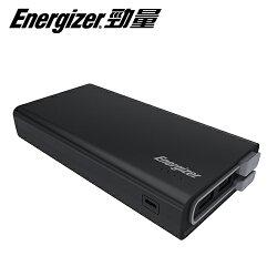 Energizer 勁量 UE20001 行動電源 20,000mAh【三井3C】