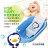 『121婦嬰用品館』PUKU 沐浴床 - 藍 2