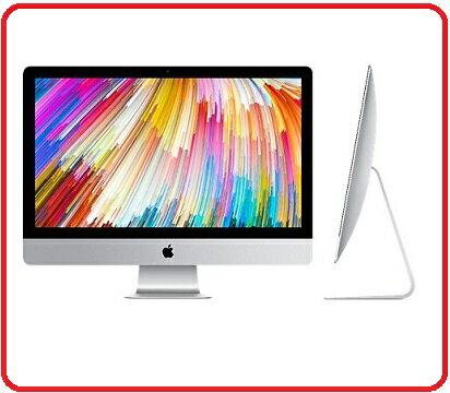 ★Apple 蘋果  iMac MNEA2TA/A AIO桌機 3.5GHz 27吋/i5-3.5/8GB/1TB FD/RP575-4G/Retina-5k