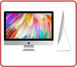 【滿3千,10%點數回饋(1點=1元)】Apple 蘋果   iMac MNED2TA/A AIO桌機  3.8GHz 27吋/i5-3.8/8GB/2TB FD/RP580-8G/Retina-5k