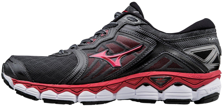 new concept d9705 87637 Mizuno Men s Wave Sky Running Shoe 0