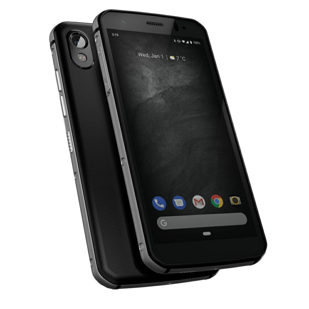 CAT S52 三防智慧型手機