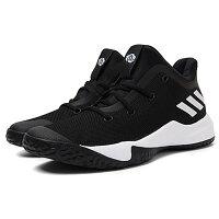 Adidas愛迪達,adidas愛迪達鞋子推薦到【ADIDAS】D ROSE MENACE 3  愛迪達 運動鞋 籃球鞋 黑色 男鞋 -DB2305