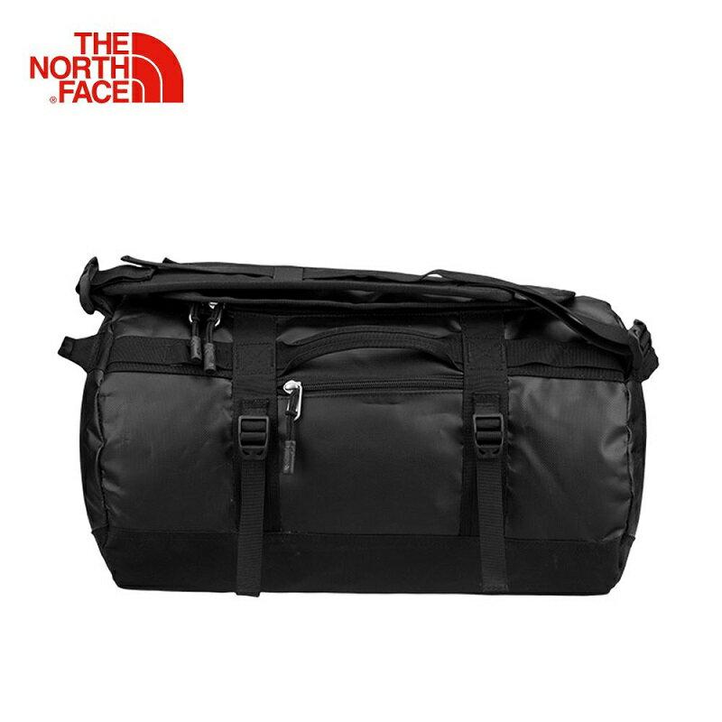 [ THE NORTH FACE ] 31L多功能行李背包 黑 / 行李袋 旅行包 / 公司貨 NF00CWW4JK3