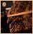 微辣豬肉乾★12小時經典厚滷【榛紀肉舖子】香氣逼人 經典呈現! 1