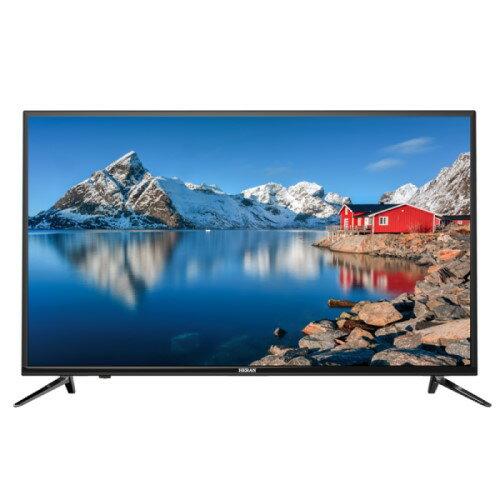 【HERAN 禾聯】HS-40DA1 40吋液晶電視 LED液晶顯示器+視訊盒