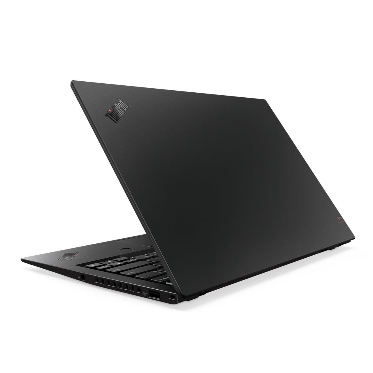 """Lenovo ThinkPad X1 Carbon 6th Generation, 14.0"""", i7-8650U, 16 GB RAM, 1TB SSD, Win 10 Pro 64 1"""