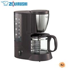 象印 6人份滴漏式咖啡機 EC-AJF60