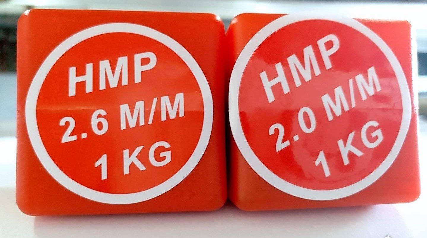 不銹鋼電焊條308 2.6x300mm (1kg/盒) $248/kg 不銹鋼焊條 白鐵焊條 電焊 氬焊