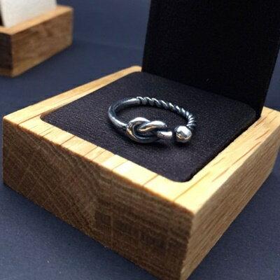 925純銀戒指銀飾-古典優雅簡潔亮眼生日情人節禮物女飾品73ic71【獨家進口】【米蘭精品】
