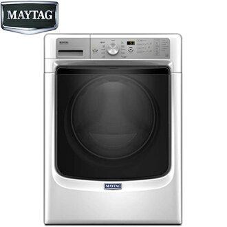Maytag 美泰克 MHW5500FW 滾筒洗衣機 15KG 美國原裝進口 (白)