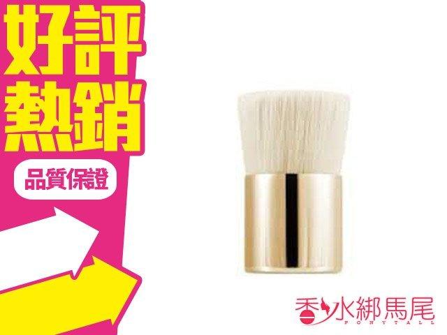 Dior 迪奧 精萃再生花蜜 潔顏刷 (限定) 專櫃公司貨◐香水綁馬尾◐