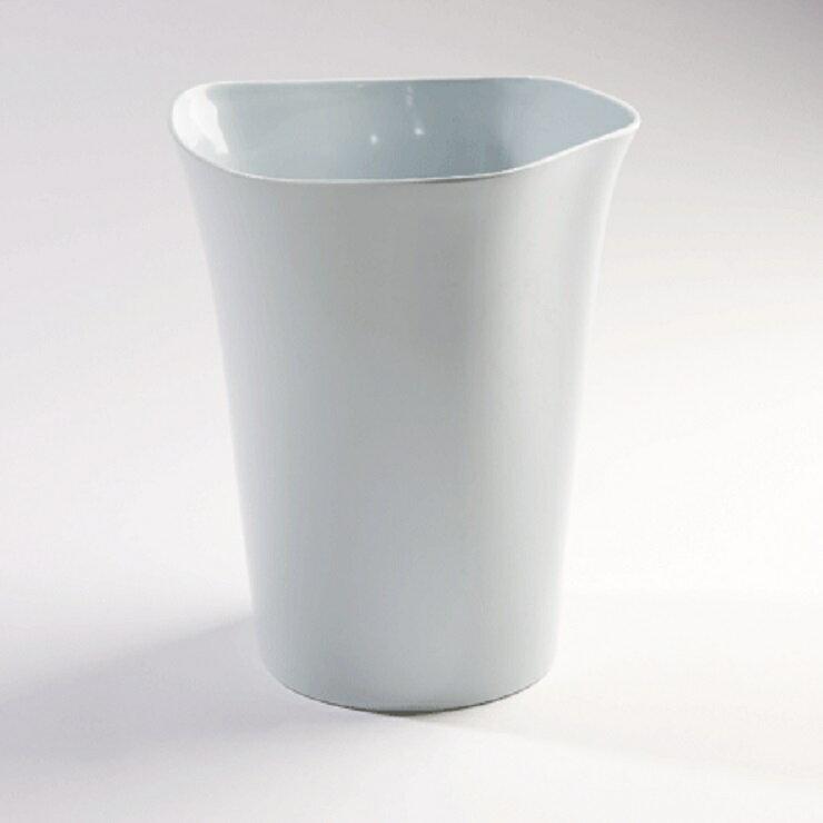 Orvino 歐薇娜資源桶/垃圾桶