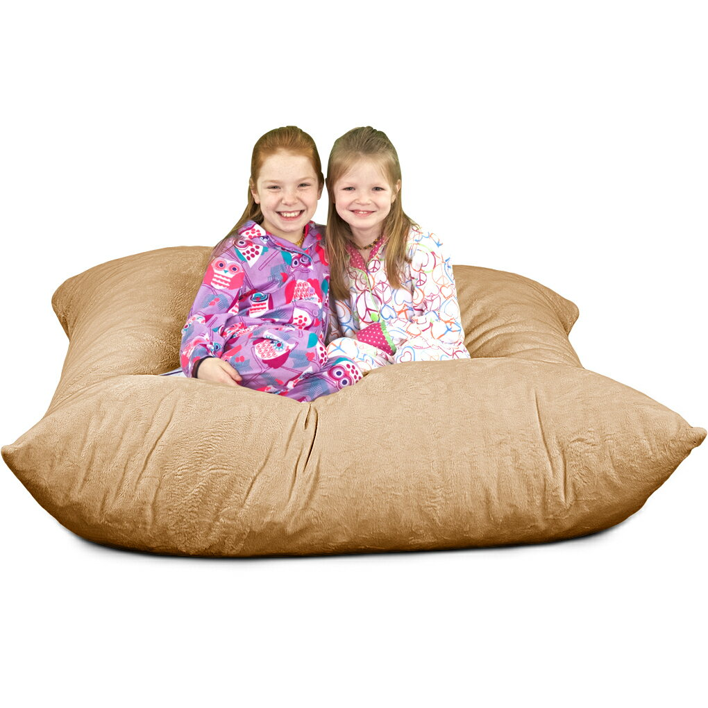 Ultimate Sack Ultimate Sack Ultimate Pillow Bean Bag Chairs In