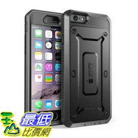[104美國直購] SUPCASE 手機殼 保護殼 保護套 五色 Heavy Duty iPhone 6 / 6s case 4.7 [Unicorn Beetle PRO Series] a135 ..