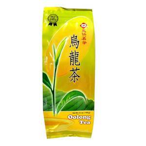 天仁茗茶 烏龍茶(袋) 150g