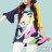 【milida】MMRYDP031☆五分喇叭袖甜美洋裝 2