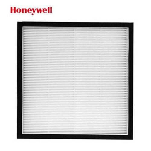 Honeywell 空氣清淨機HAP-16300-TWN原廠耗材 XRF-16300 HEPA (陸製)