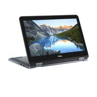 Dell Inspiron 11 3195 2-In-1 Laptop 11.6