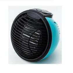 [滿3千,10%點數回饋]HELLER嘉儀輕巧型PTC陶瓷電暖器 KEP-08B **免運費**
