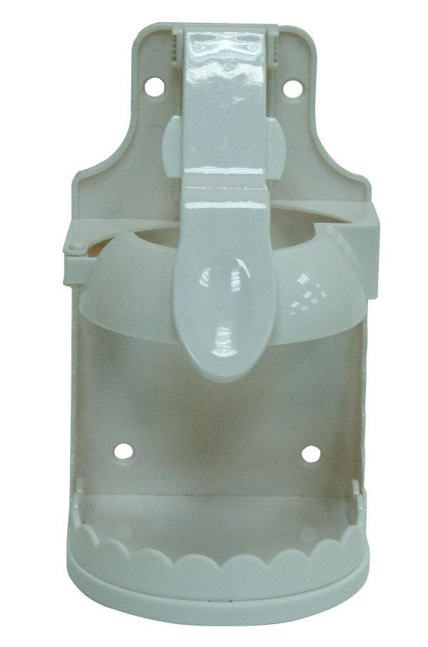 HD-301 手動式噴霧手指消毒機(簡易型)