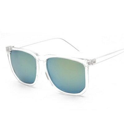 ☆太陽眼鏡偏光墨鏡-正韓潮流帥氣大方男眼鏡配件6色73en2【獨家進口】【米蘭精品】 2