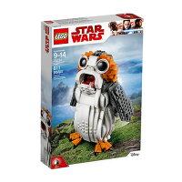 星際大戰 LEGO樂高積木推薦到樂高積木 LEGO《 LT75230  》2018年STAR WARS 星際大戰系列 - 波波就在東喬精品百貨商城推薦星際大戰 LEGO樂高積木