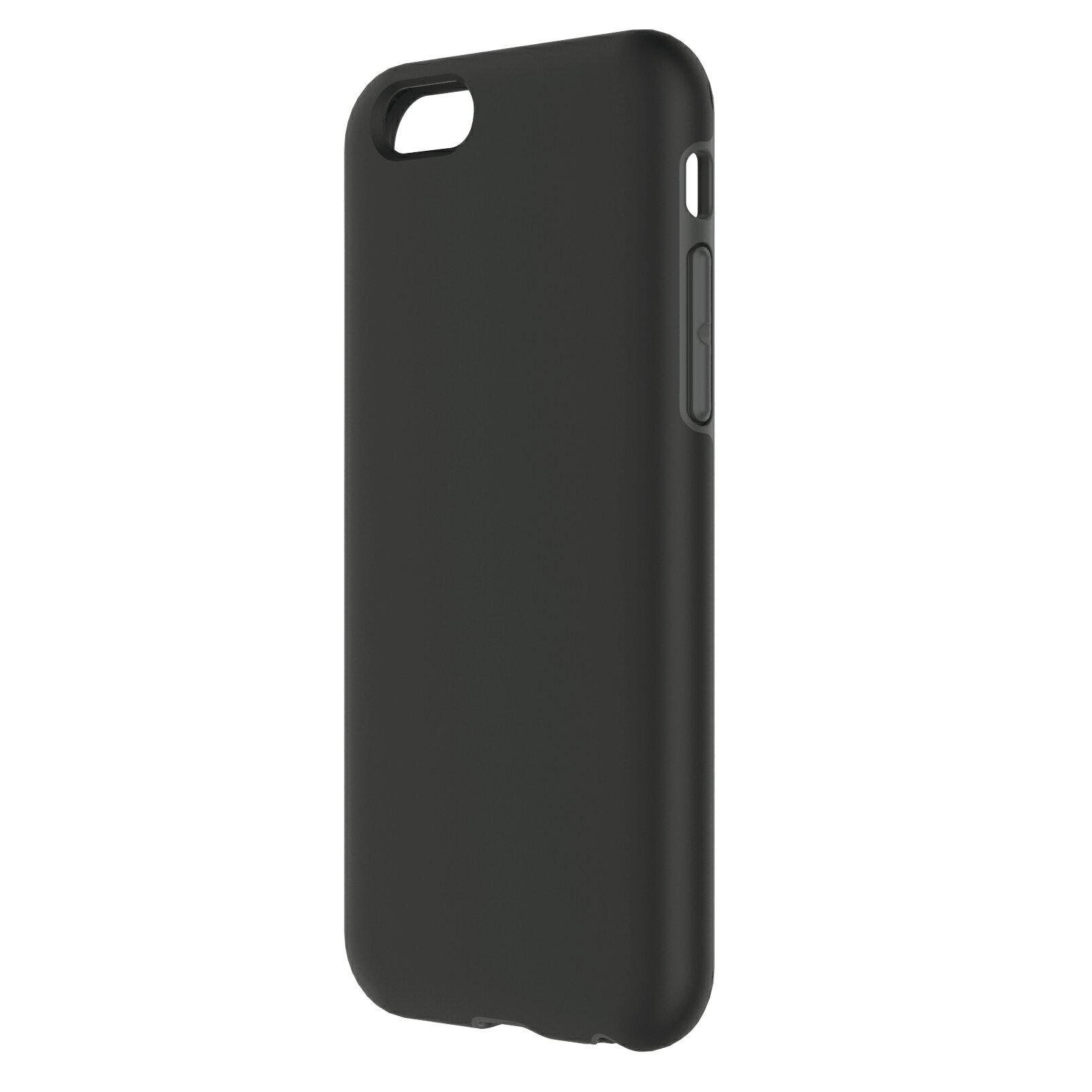 蘋果APPLE i7 4.7吋 犀牛盾RhinoShield Playproof 防摔背蓋手機殼 手機殼 手機背殼