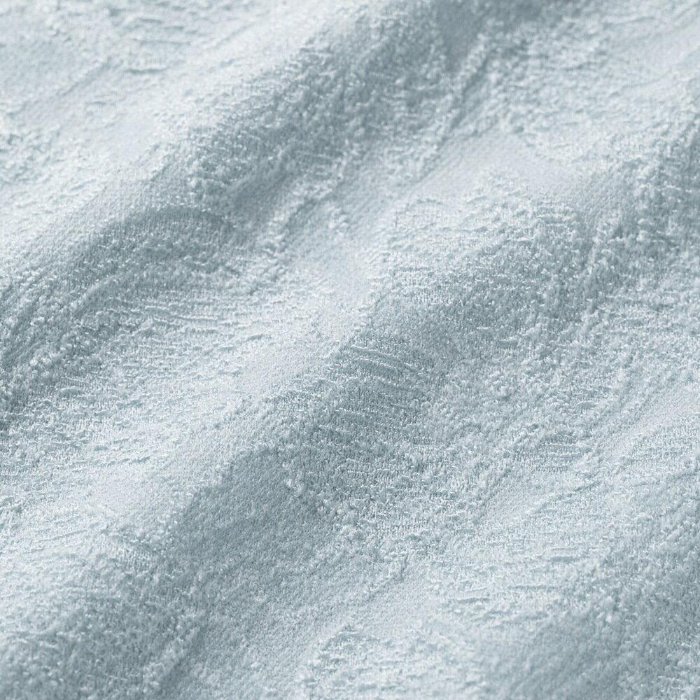 【Gunze 郡是】絲蛋白保濕美型無鋼圈內衣-霧藍(KB1355-NBL) 7