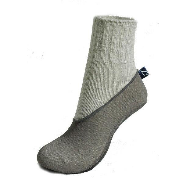 室內用襪鞋 (防滑鞋襪) *日本進口*『康森銀髮生活館』無障礙輔具專賣店 0