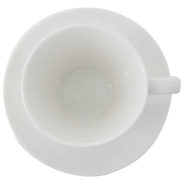 咖啡杯盤組 BOTANICAL A4956F1681+A4957 NITORI宜得利家居 3