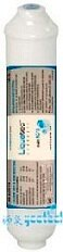 NSF認證台製RO第5道後置活性炭濾心●一次購4支,優惠價:1000元,免運費●