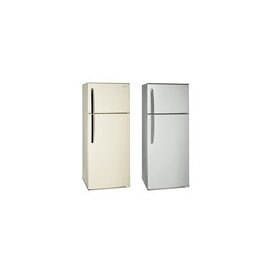 Panasonic 國際牌 579公升 2門電冰箱 NR~B585TV~N  HL