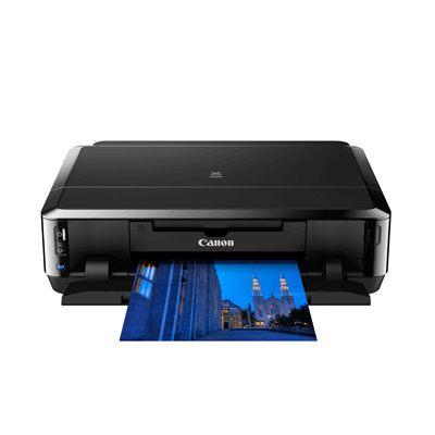 【佳能 Canon 印表機】PIXMA IP7270 雲端複合機