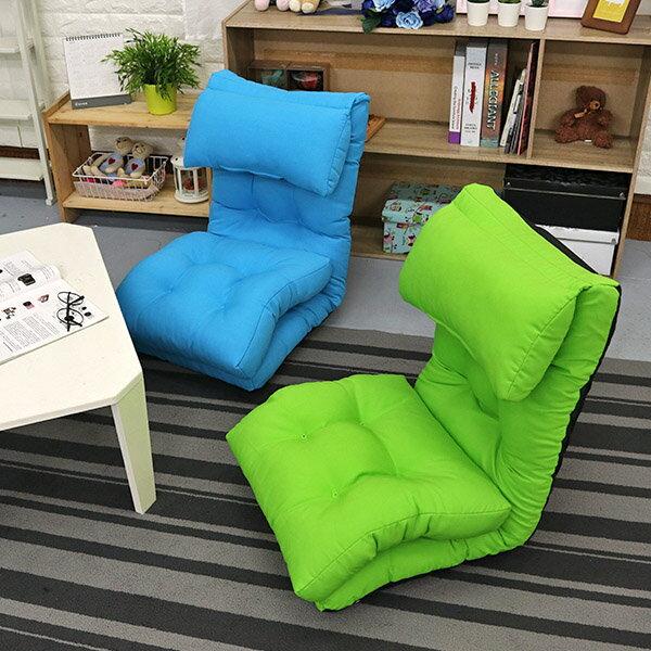 和室椅 和室電腦椅《妮可舒適和室椅(寬45cm)》-台客嚴選
