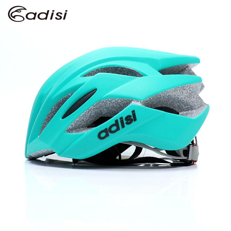 ADISI 自行車帽 CS-1050 / 城市綠洲專賣(安全帽、頭盔、腳踏車、折疊車、小折、單車用品)