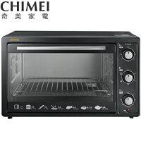 CHIMEI奇美到CHIMEI 奇美 EV-30A0SK 30L 機械式電烤箱