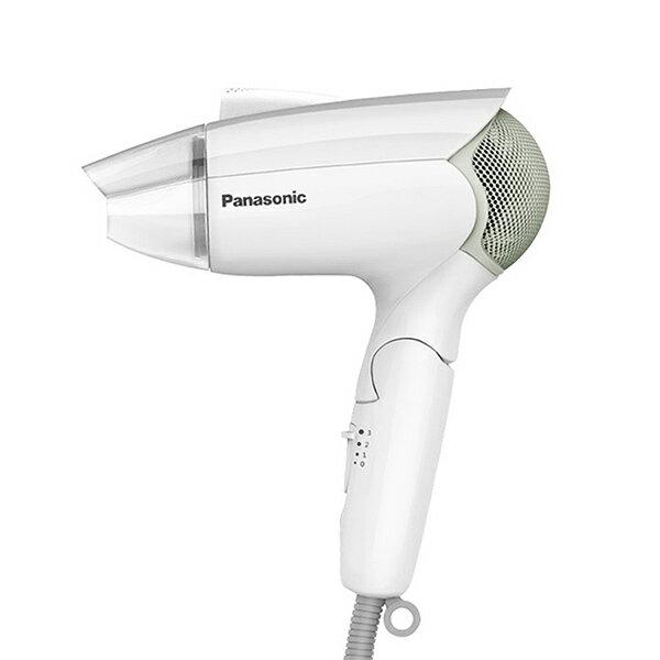 國際牌 Panasonic 花漾負離子吹風機 /台 EH-NE14-W