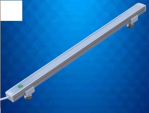 USB 37公分LED燈條 觸控調光 贈插頭 正白光 露營燈 檯燈 閱讀燈 帳篷 小夜燈