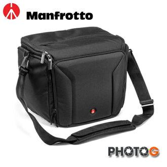 Manfrotto MB MP-SB-50BB SHOULDER BAG 50 大師級攝影背包 50 (正成公司貨)